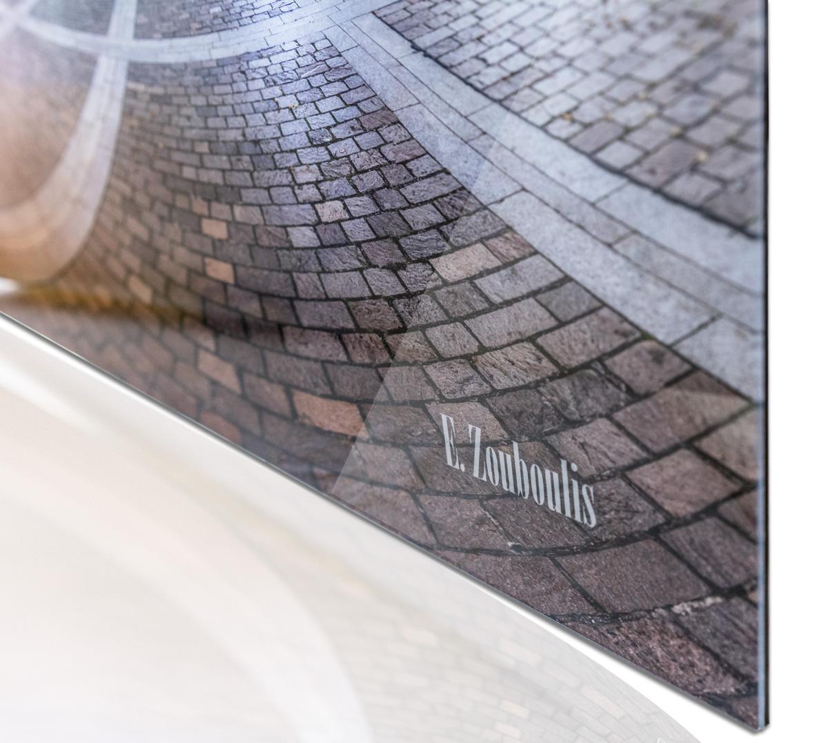 Acrylglasbilder - Hochwertige Wandbilder